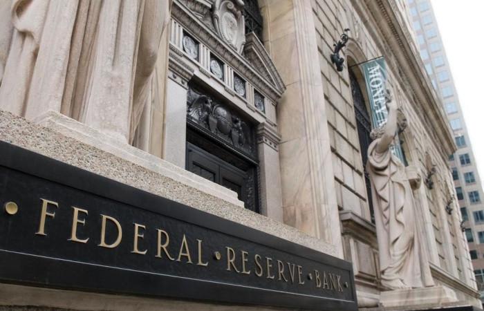 Fed'den 11 yıl sonra faiz indirimi