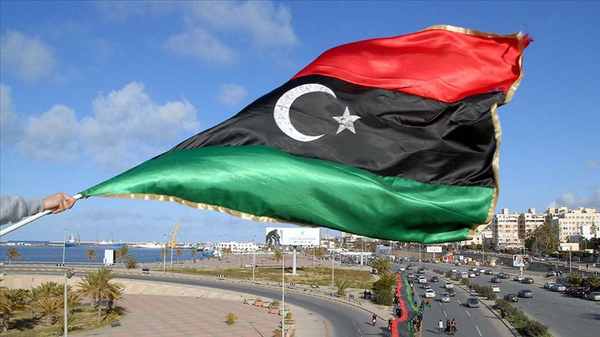 Libya için kritik konferans: Kim, ne talep ediyor?
