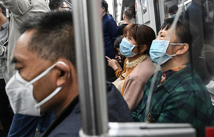 Dünya Sağlık Örgütü'nden acil Koronavirüs toplantısı