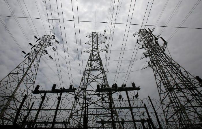 Elektrik fiyatına yüzde 5.7 zam yapıldı