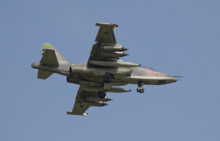 Azerbaycan, Ermenistan'a ait bir savaş uçağı daha düşürdü