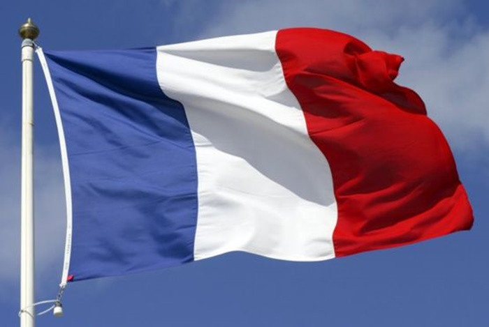 Fransız mallarını boykot çağrısına TESK ve ATO'dan destek