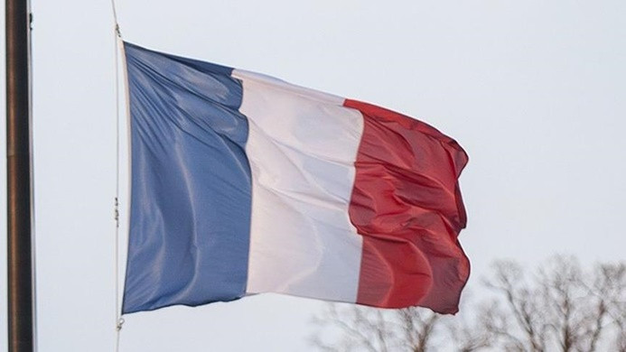 Fransa'da terör saldırısı: En az üç ölü