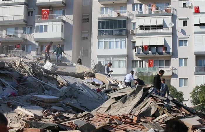Kılıçdaroğlu ve Akşener İzmir'e gidiyor