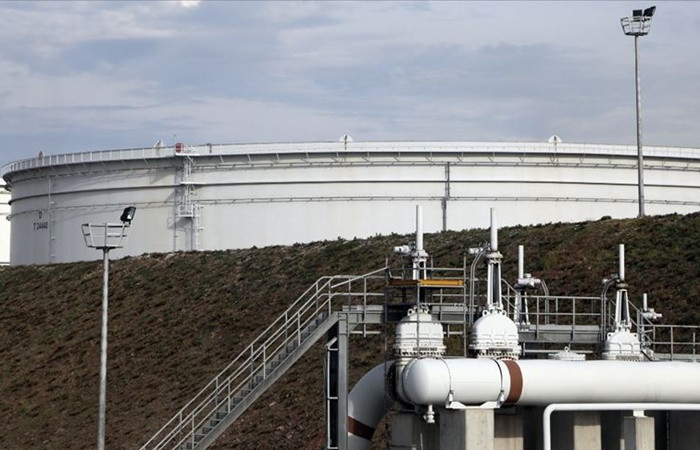 Ermenistan, Bakü-Tiflis-Ceyhan Petrol Boru Hattı'na füzeyle saldırdı