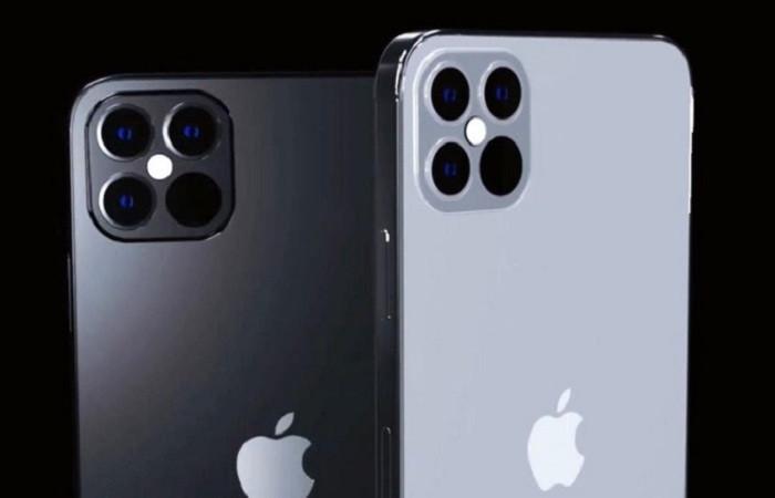 iPhone 12 hangi özelliklerle gelecek?