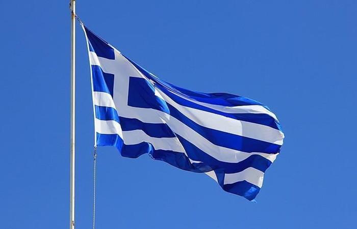 Yunanistan'dan Maraş için 'geri adım' çağrısı