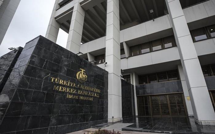 TCMB olağan genel kurulu ertelendi
