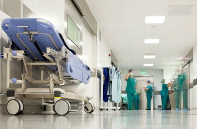 Sağlık Bakanlığı'na sınavsız personel alınacak