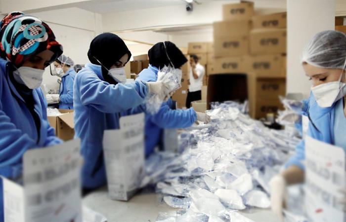 Bakan açıkladı: 9 firmaya ceza kesildi