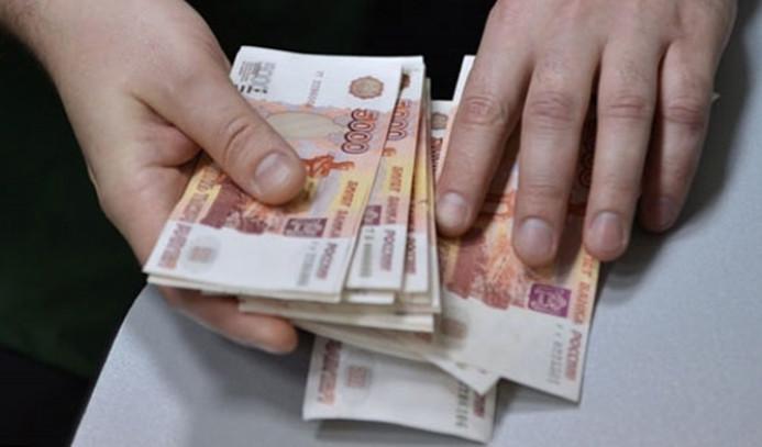 Rusya MB, döviz alımlarını durdurdu