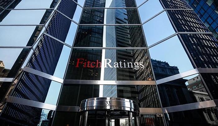 Fitch Soliutions: Türkiye ekonomisi bu yıl yüzde 3,4 daralır