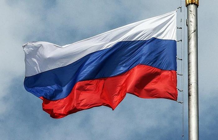 Rusya Dışişleri Bakanlığı: Ayasofya kararı Türkiye'nin iç işleridir