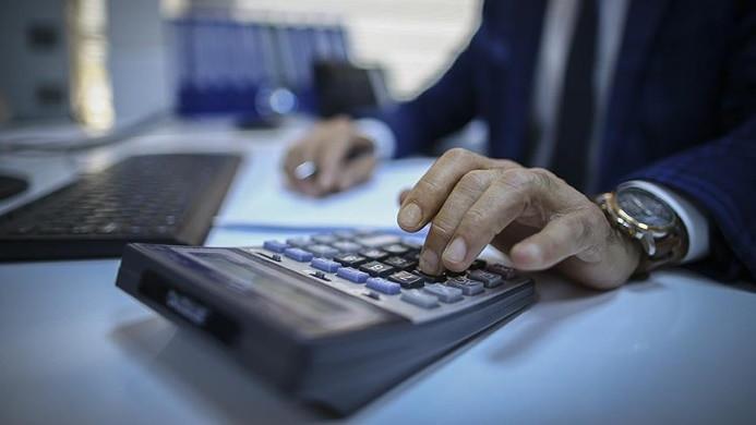 Vergi tekniği raporunu görmek için dava açmak gerekiyor