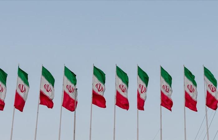 CIA'ya casusluk yapmakla suçlanan İranlı idam edildi