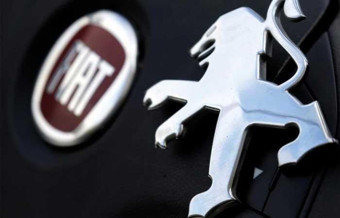 Fiat ve PSA birleşmesinden Stellantis doğacak