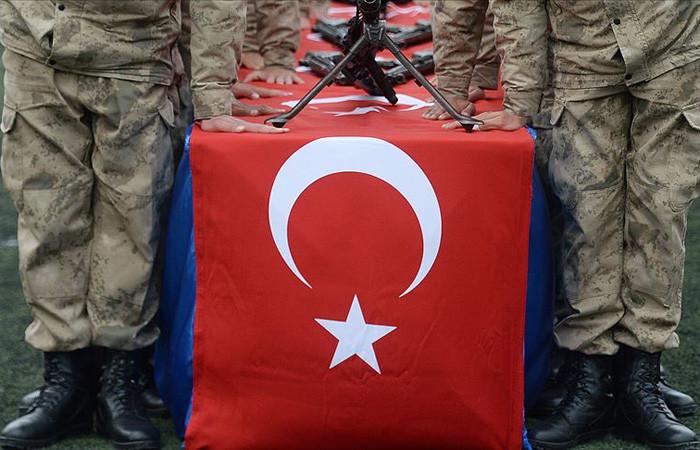 Askeri alanda düzenlemeleri içeren kanun Resmi Gazete'de yayımlandı