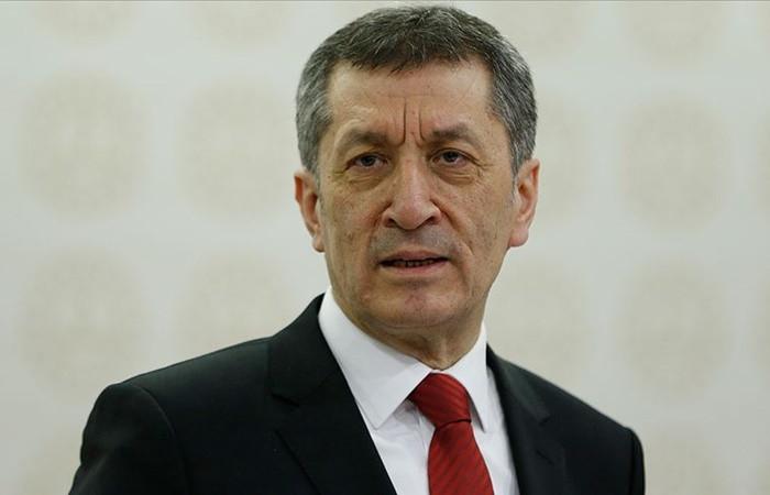 Milli Eğitim Bakanı Selçuk'tan özel okullara yüz yüze eğitim uyarısı