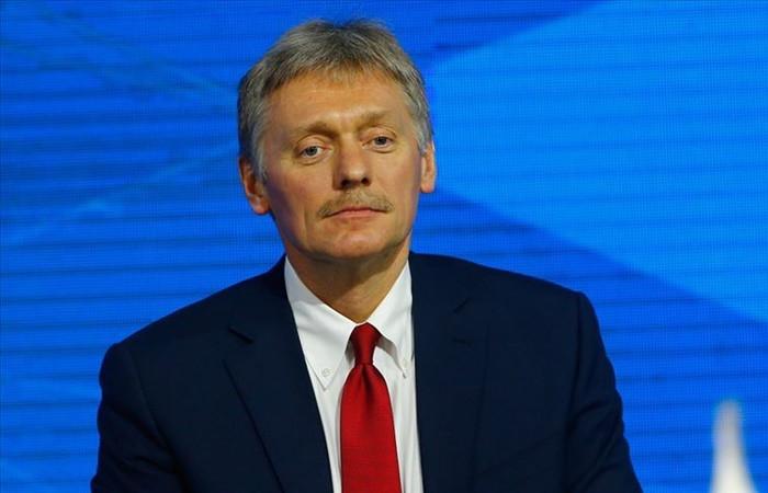 Rusya, Belarus'a 'şimdilik' destek sağlamayacak