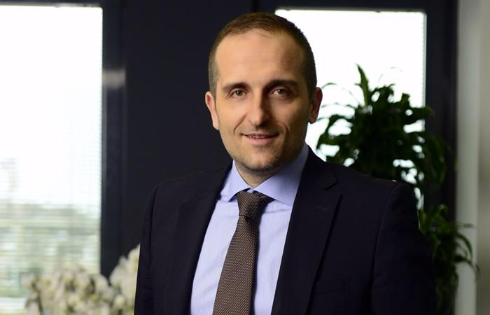 Doğan'ın yatırım bankası 2021'de açılacak