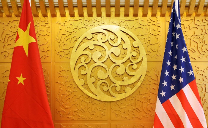 ABD ve Çin birinci kademe ticaret anlaşmasına bağlılıklarını teyit ettiler
