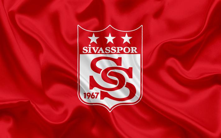 Süper Lig'de sezonun tüm transferleri - Sayfa 4