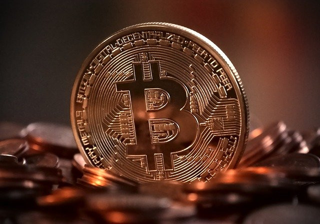 En değerli kripto paralar