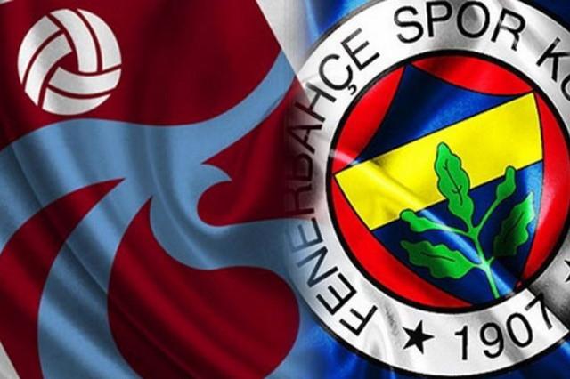 Trabzonspor Fenerbahçe'ye tazminat ödeyecek