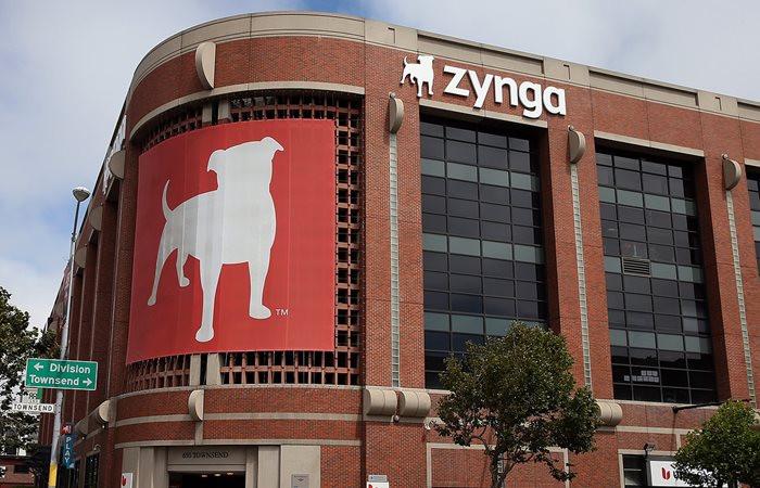 Zynga 2. Türk oyun şirketini satın alıyor