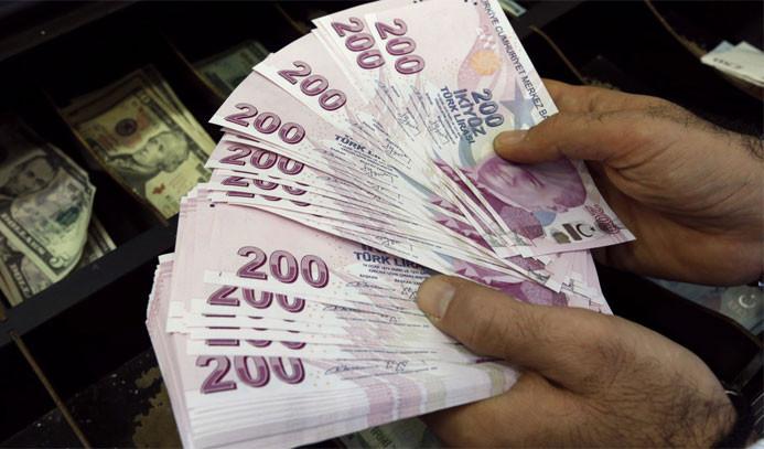 Yurtdışı bankalara TL'de 'esneklik' geldi