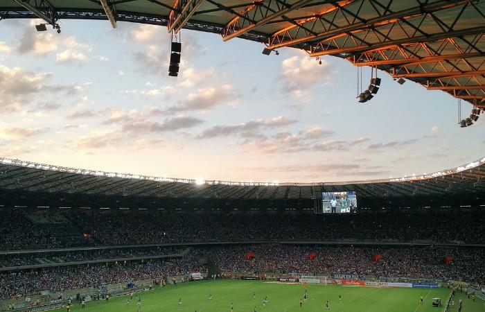 Sezonu Fenerbahçe açacak