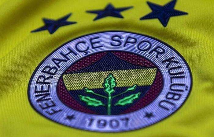 Fenerbahçe borsada bir ilke imza attı