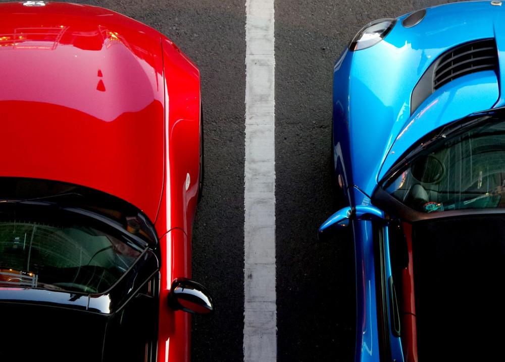 En çok satan otomobiller belli oldu - Sayfa 3