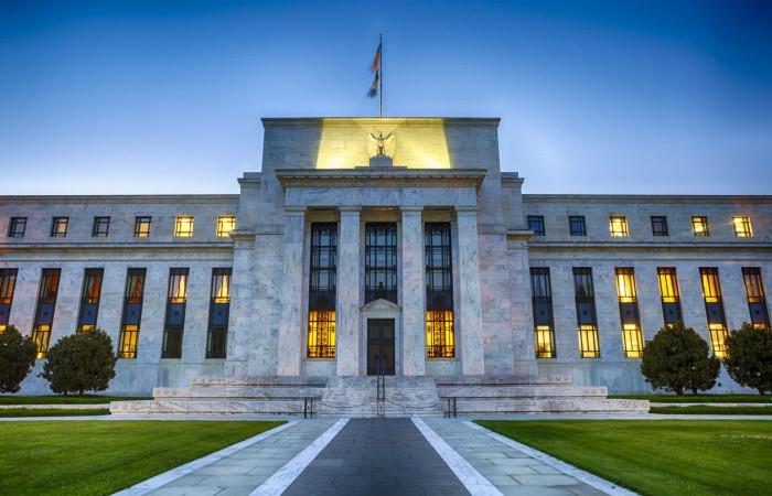 Fed Bej Kitap: Ekonomik faaliyet salgın öncesinin oldukça altında