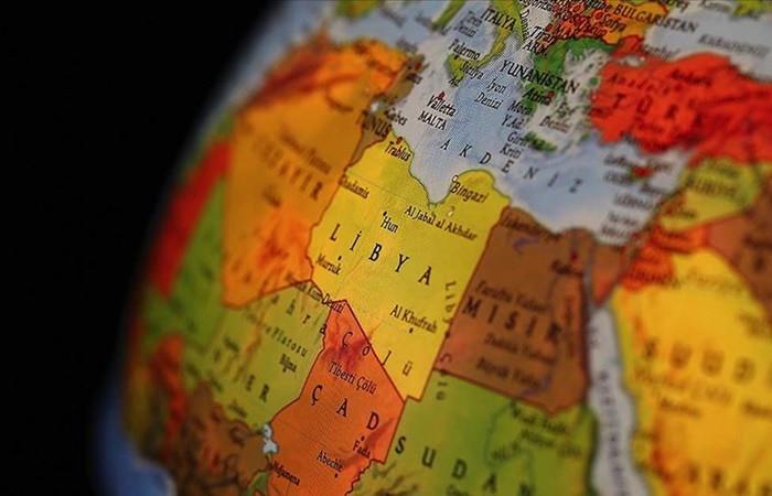 Kazakistan, Libya'ya silah ambargosunu ihlal eden şirketlerin faaliyetini durdurdu