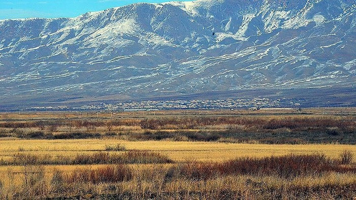 Dağlık Karabağ konusunda bilinmesi gerekenler