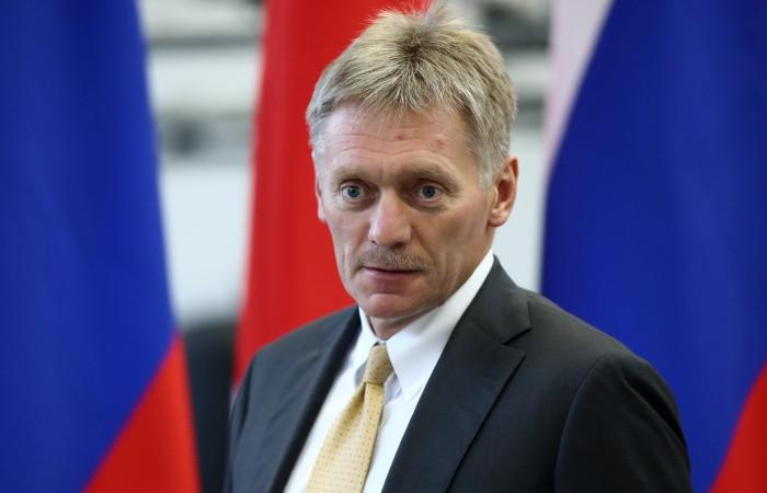 Rusya'dan Dağlık Karabağ uyarısı