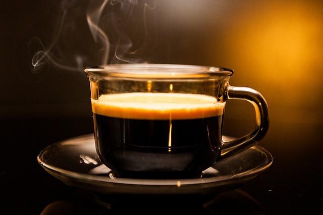 Dünyanın kahveleriyle ünlü ülkeleri - Sayfa 1