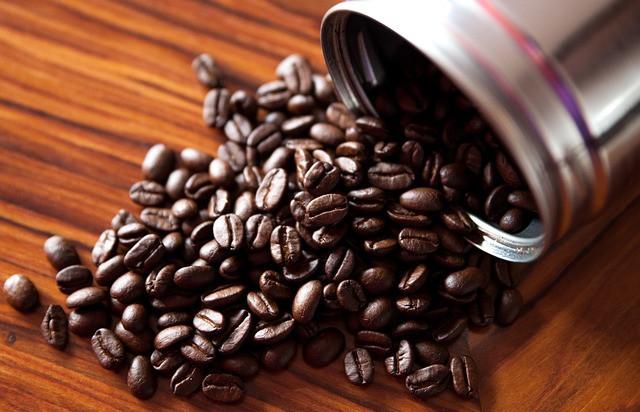 Dünyanın kahveleriyle ünlü ülkeleri - Sayfa 2