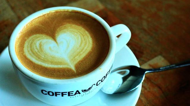 Dünyanın kahveleriyle ünlü ülkeleri - Sayfa 3