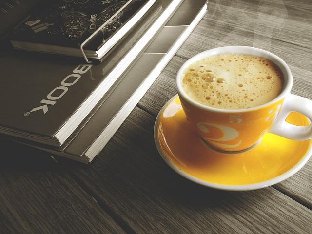 Dünyanın kahveleriyle ünlü ülkeleri - Sayfa 4