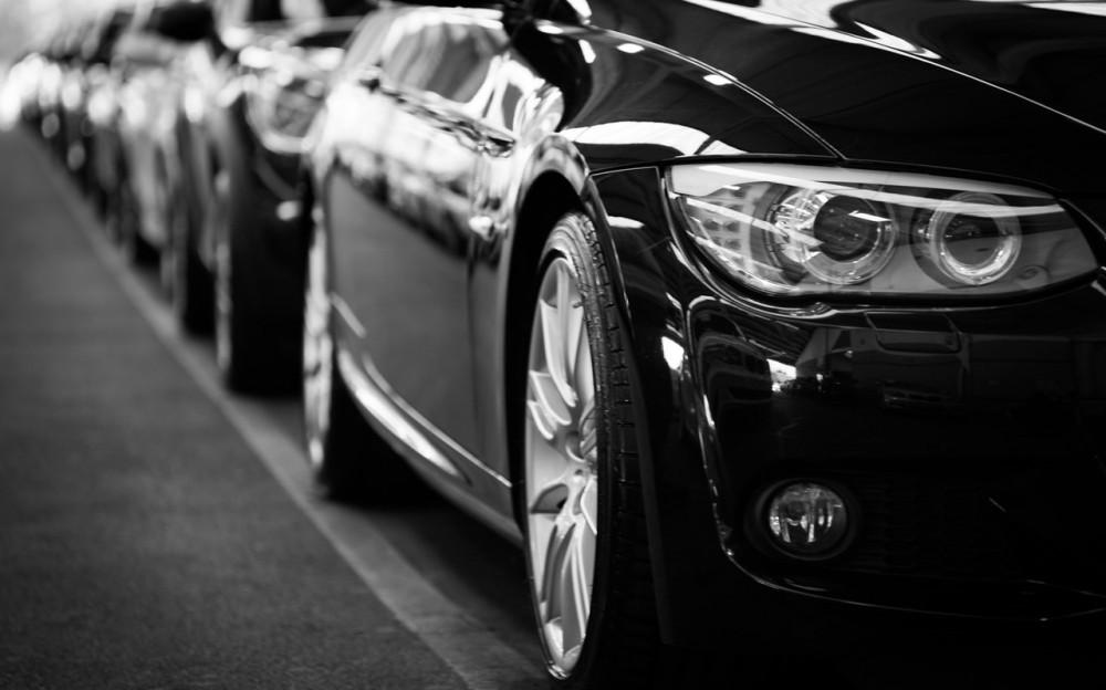 Euro NCAP'a göre en güvenli aile otomobilleri - Sayfa 1