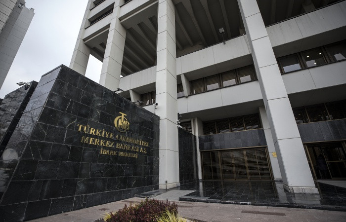 TCMB'den enflasyon değerlendirmesi: 'ÖTV' olumsuz, 'KDV' olumlu yansır