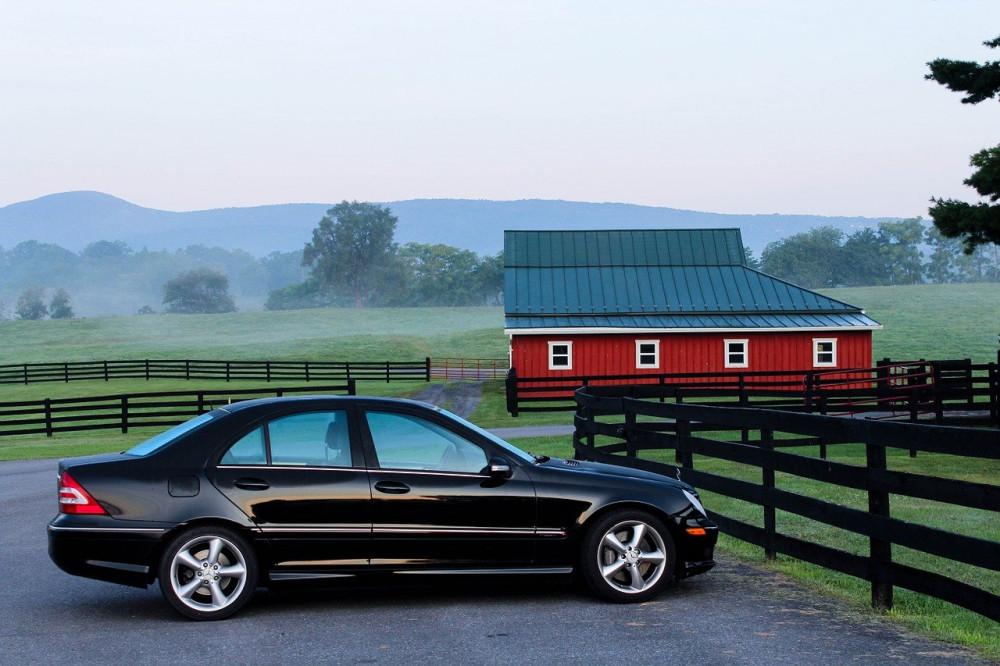 En ucuz otomobiller belli oldu
