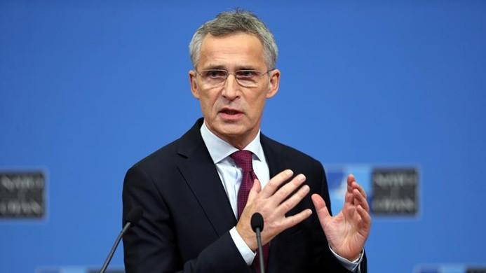Doğu Akdeniz'de teknik görüşmelerde anlaşma sağlanamadı