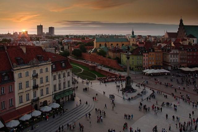 Avrupa'nın en ucuz tatil yerleri - Sayfa 4