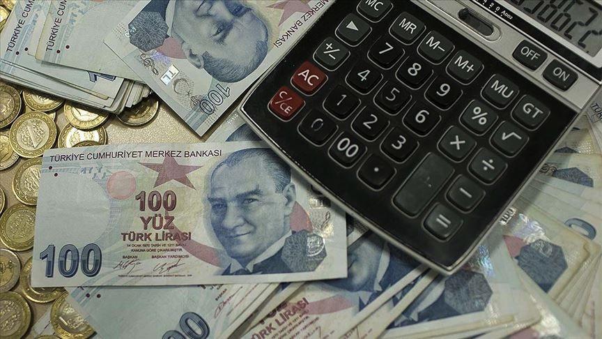 Meclis'te kabul edildi: İşte vergi yapılandırmasında yapılması gerekenler - Sayfa 1