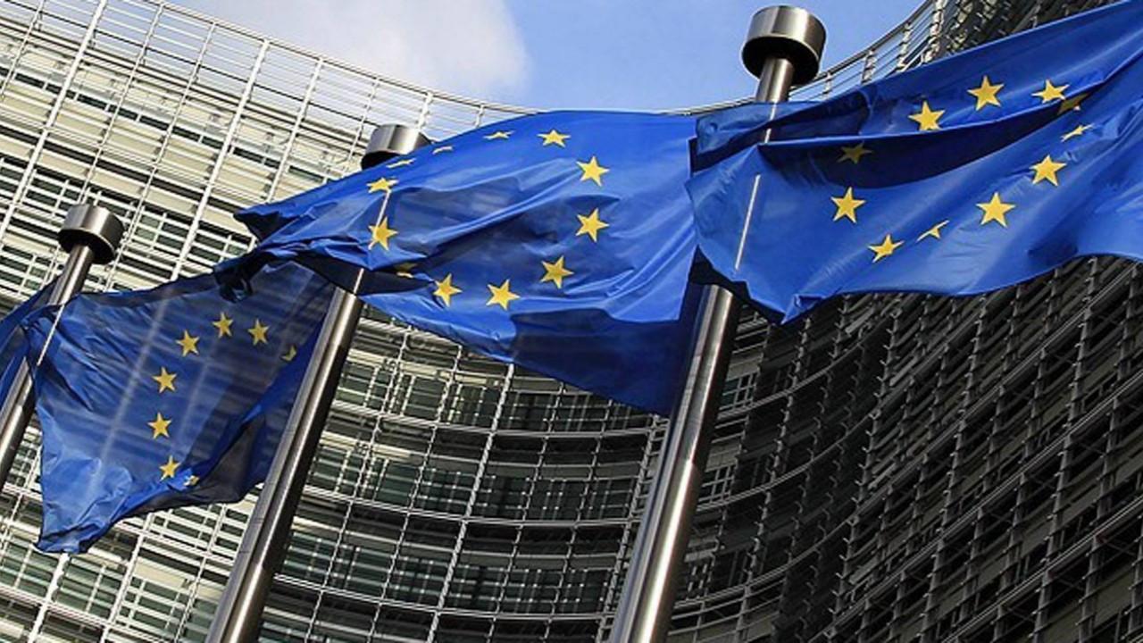 Euro Bölgesi'ndeyatırımcıgüveni21 puanla 3 yılın zirvesinde