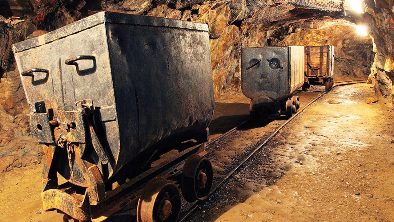 MAPEG, 73 maden sahasını ihaleye açıyor