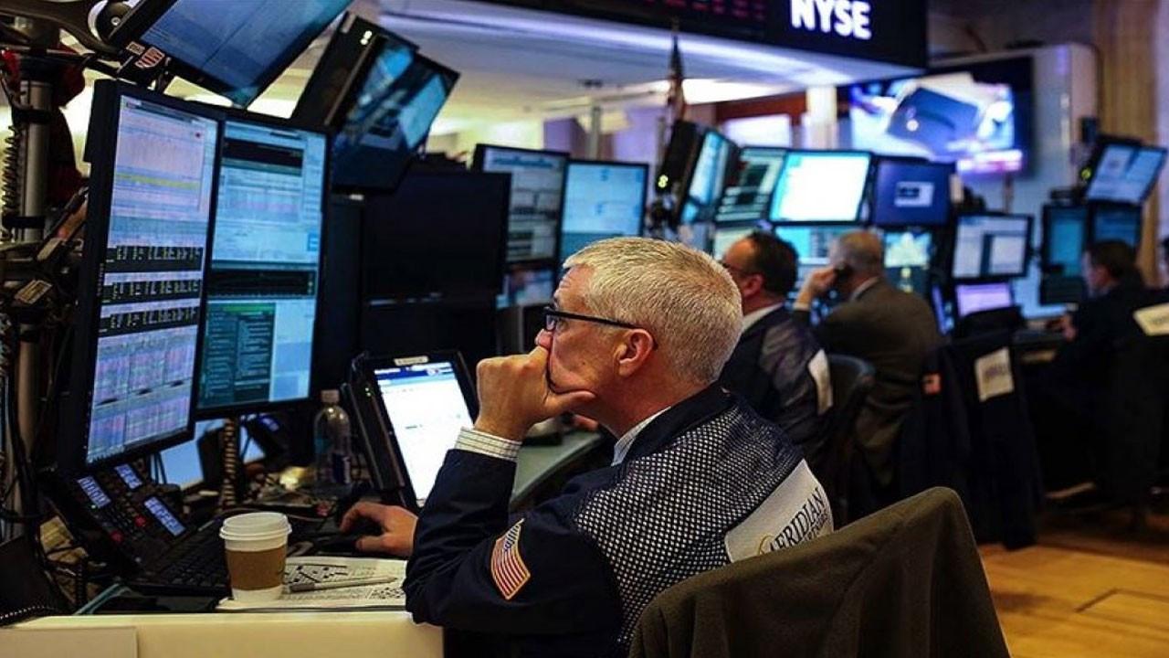 ABD enflasyonu zirvede, piyasa neden pozitif?